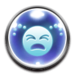 FFRK Cry Icon
