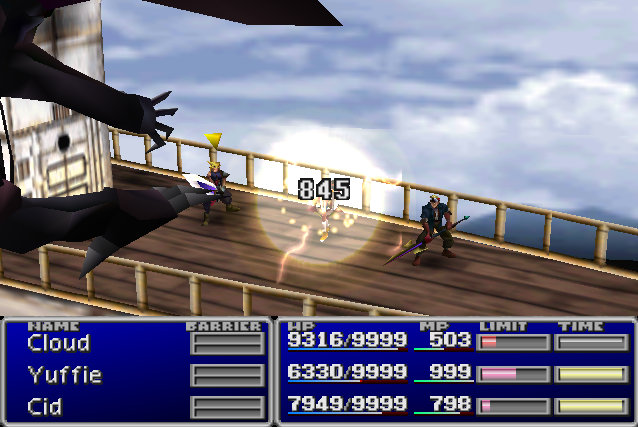 File:FFVII Thunderball.png