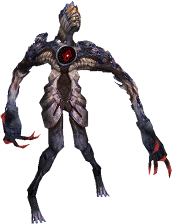 File:FFXIII enemy Ghoul.png