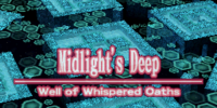 Midlight's Deep (Revenant Wings)