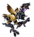 Attacker Relic Chocobo.png