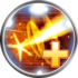 FFRK Power Throw Icon