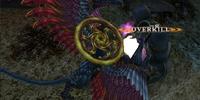 List of Final Fantasy X abilities
