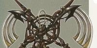 Zirconiade