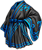 FFBE Unknown Light Armor