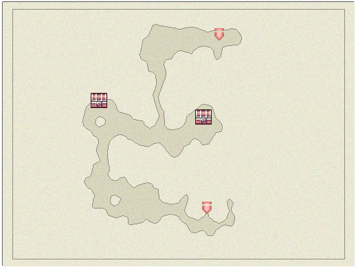 File:FFIVDS Lair of the Father B2 Map.png