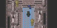 Blue Dragon (Final Fantasy VI)