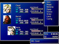 Ff7demo pc1.jpg