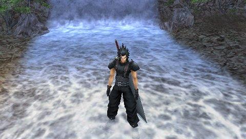 File:Gongaga waterfall.jpg