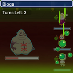 Bioga Brigade