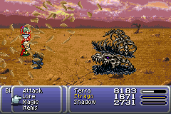 File:FFVI Invisibility Scroll.png