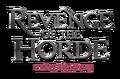 FFXIV Revenge of the Horde.png