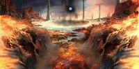 Farplane (Final Fantasy X)