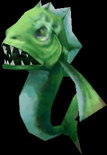 File:Killer Fish.png