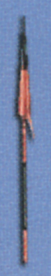 File:FF4-BloodLance-DS.png