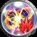 FFRK SND Icon