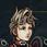 Alchemist avatar (PS3).