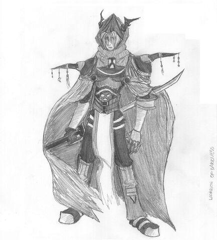 File:Warrior of Darkness.jpg