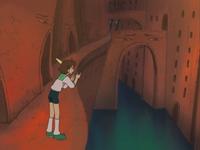 FFU Episode 10 - Yu's Parents