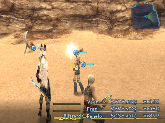 File:FFXII Blizzard.PNG