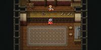 List of Final Fantasy II shops