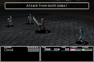 File:FFVII Both Sides.png