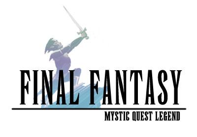 File:MysticQuestLogoFanart.jpg