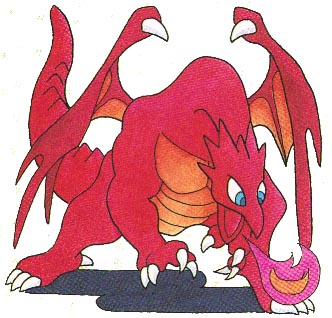 File:Red Dragon (FFA) copy.jpg
