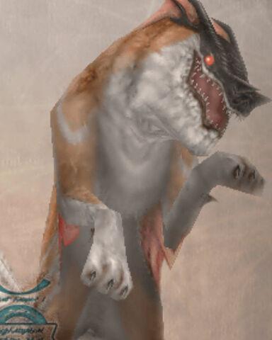 File:Wary Wolf (FFXII).jpg
