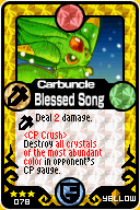 File:Carbuncle Blessed Song.png