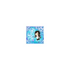 Ice (SSR).