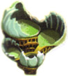 File:Ffcc mapicon magmell.jpg
