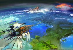 Heavensward Art 001