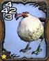 362a Dodo