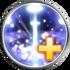 FFRK Holy Knight Blade Icon