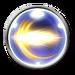 FFRK Ardent Blade Icon