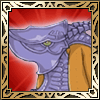 FFTS Dragoon SR Icon