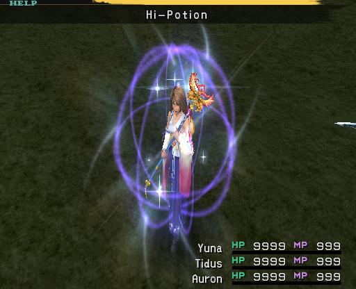 File:FFX Hi-Potion.png
