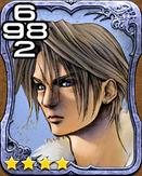 183b Squall