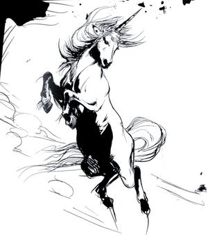 Crazyhorse-ff1-art