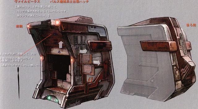 File:Vile peaks concept10.png