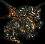 DragonFF6
