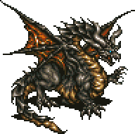 File:DragonFF6.PNG