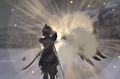 FFXI Head Butt.PNG