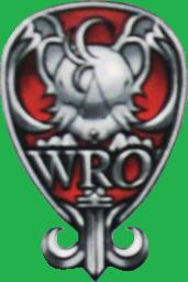 File:WRO Logo.png