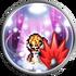 FFRK A Sorrowful Heart Cry! Icon