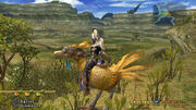 Chocobo s way-large