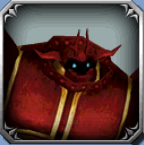 DFFOO Red Giant Icon