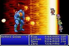 File:FFII Ultima3 All GBA.png