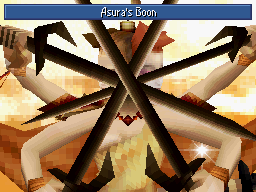 File:FFIVDS Asura's Boon.png